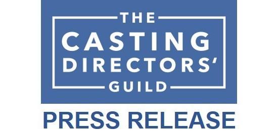 CDG Press Release