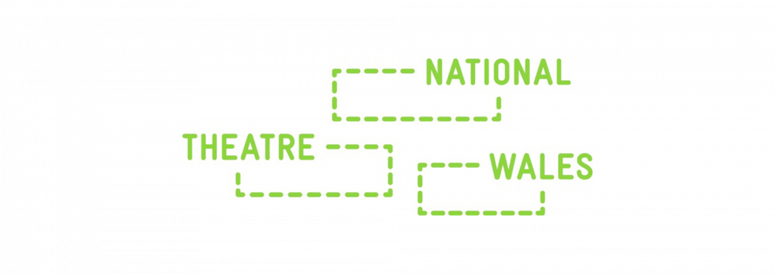 national-theatre-wales-logo