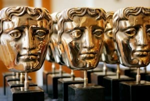 BAFTA Introduces Casting Award – Variety