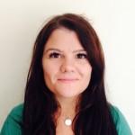 Profile picture of Vicki Thomson