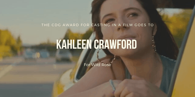 Film Award 2020