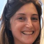 Profile picture of Francesca Bradley