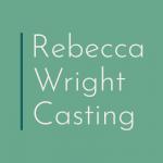 Profile picture of Rebecca Wright