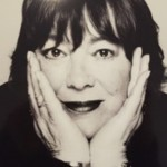 Profile picture of Debbie McWilliams