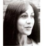 Profile picture of Irene Cotton