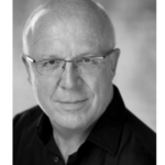 Profile picture of David Grindrod