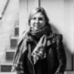 Profile picture of Jessica Ronane