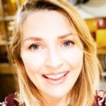 Profile picture of Ceri Bedingfield