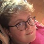 Profile picture of Gabriella Shimeld-Fenn